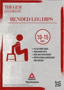 BendedLegDips