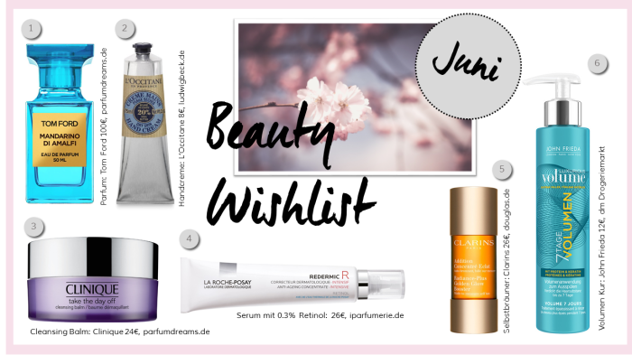 Kollage_BeautyWishlist_Juni