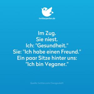 twitterperlen_SwagsukeN-612x612