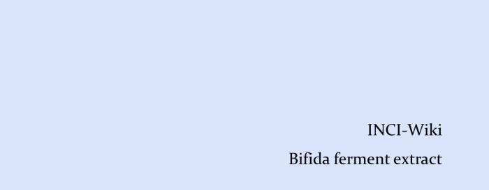 inci-wiki_bfl_ed