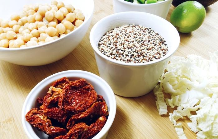 quinoa_6_ed.jpg