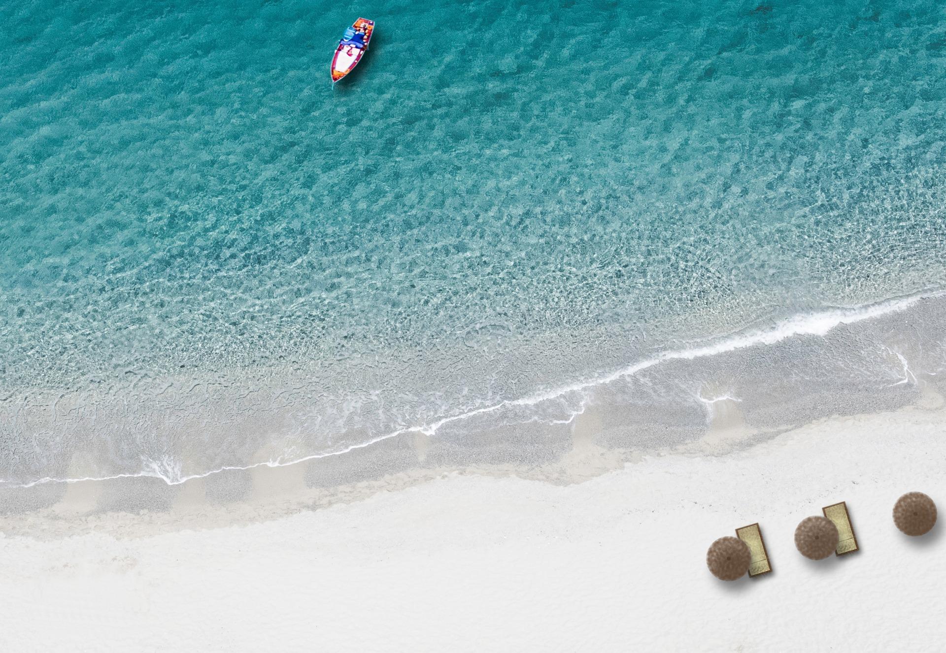 beach-1897129_1920.jpg
