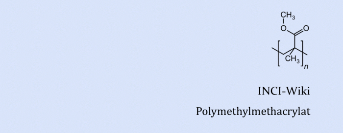INCI Wiki_Polymethylmethacrylat_ed.png