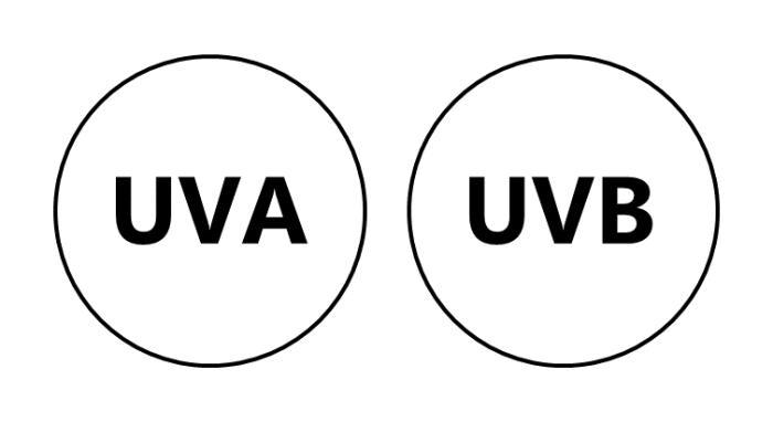 UVA UVB Logo.png