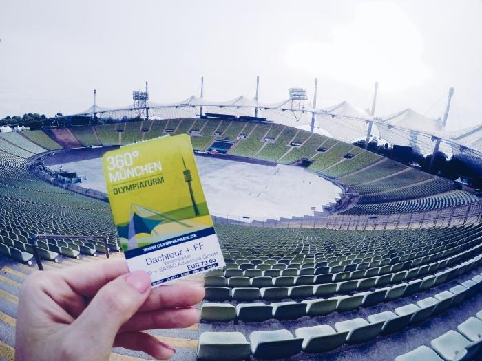 Olympiapark_1.jpeg