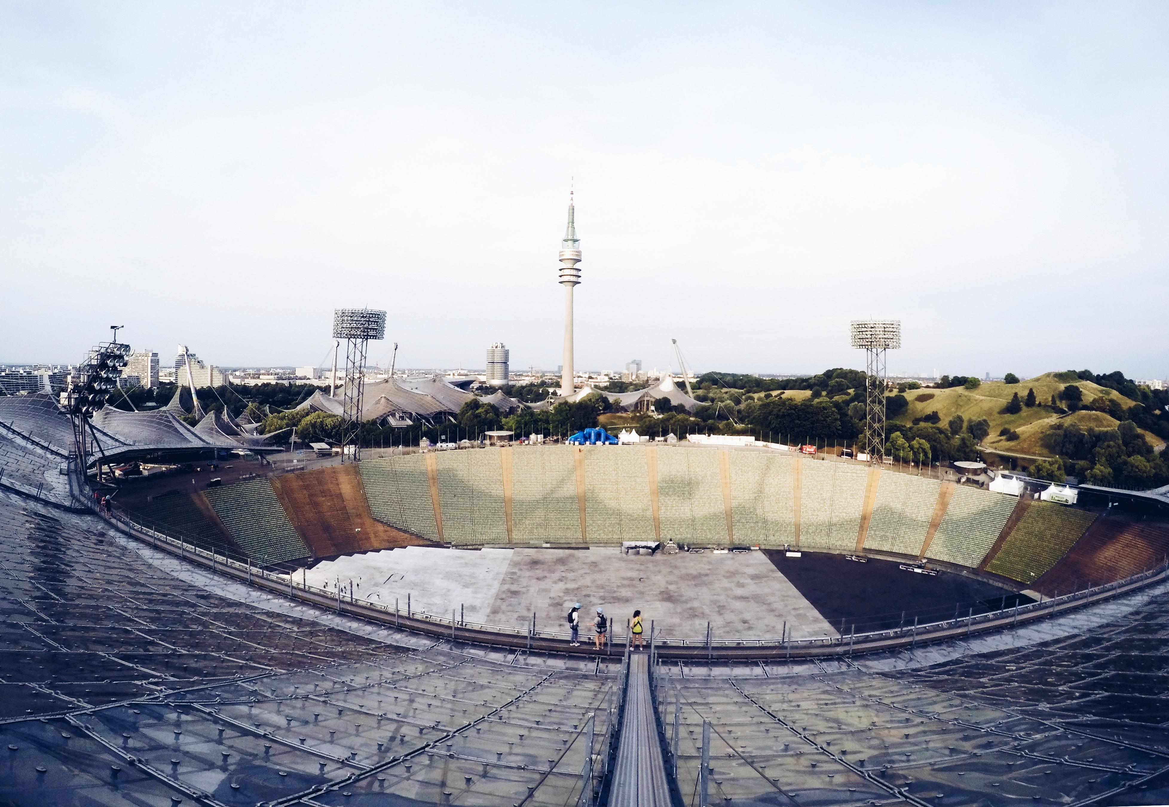 Olympiapark_2.jpg