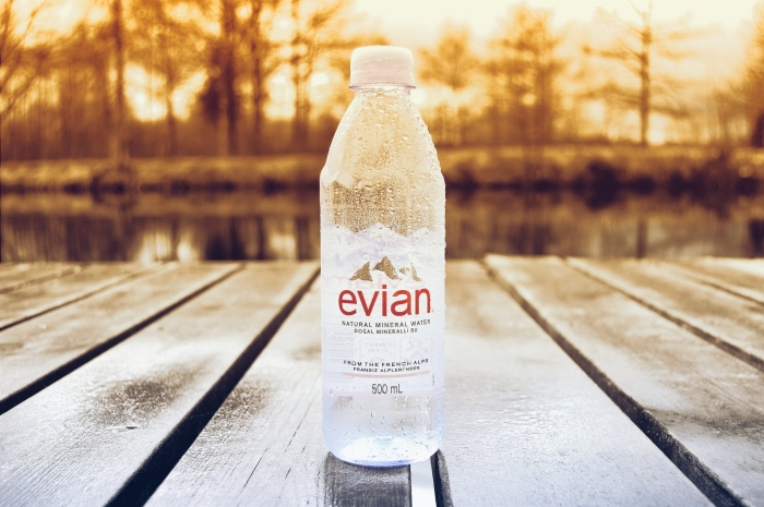 Wasser Water Trinken