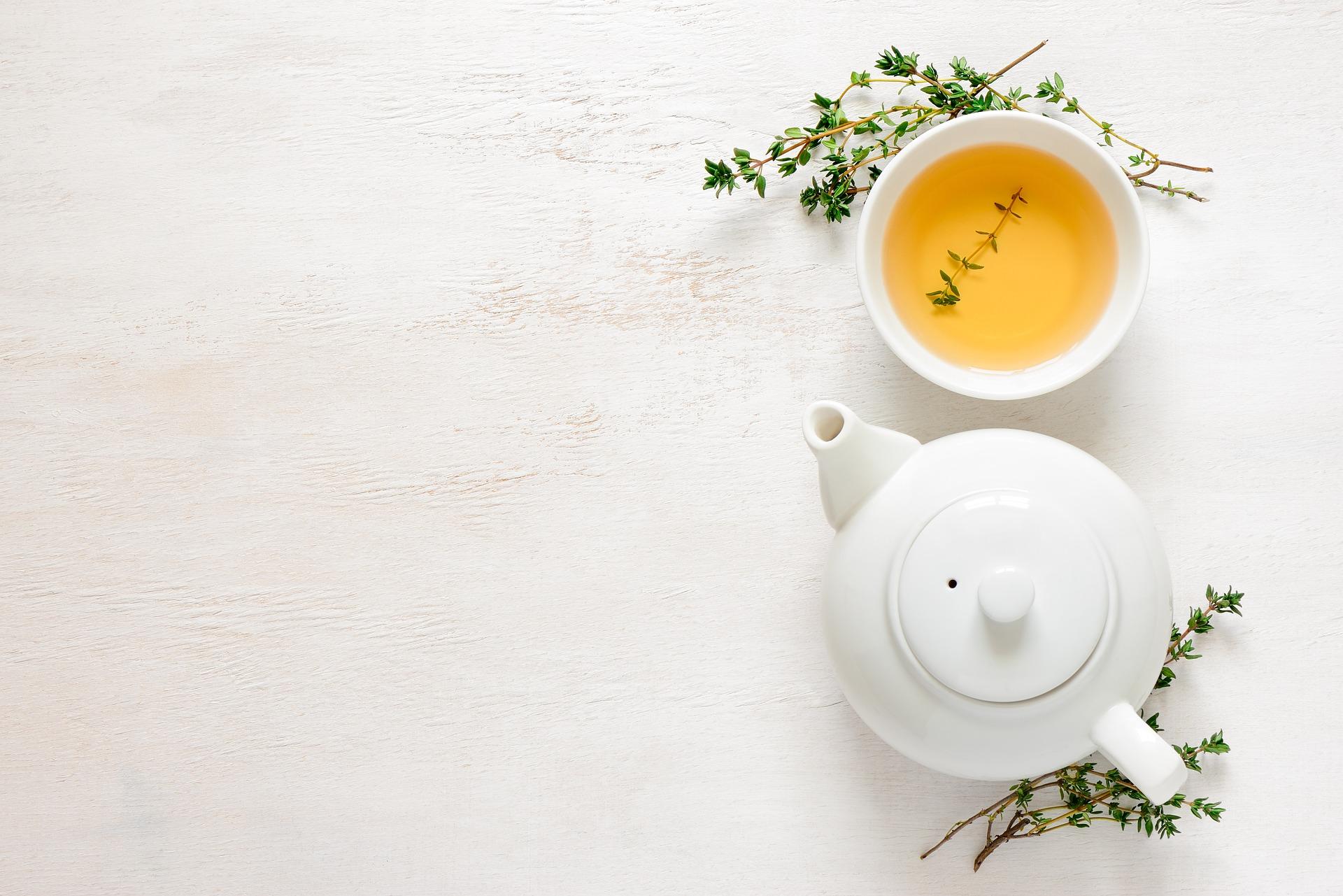 Grüner Tee_Antioxidantien.jpg
