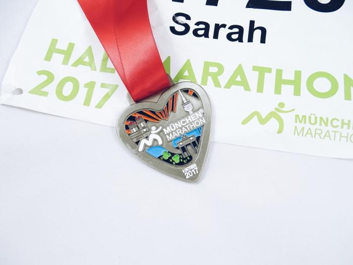Halbmarathon_1.jpg