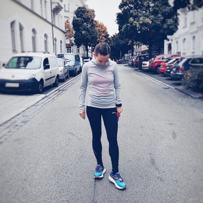 Halbmarathon_7