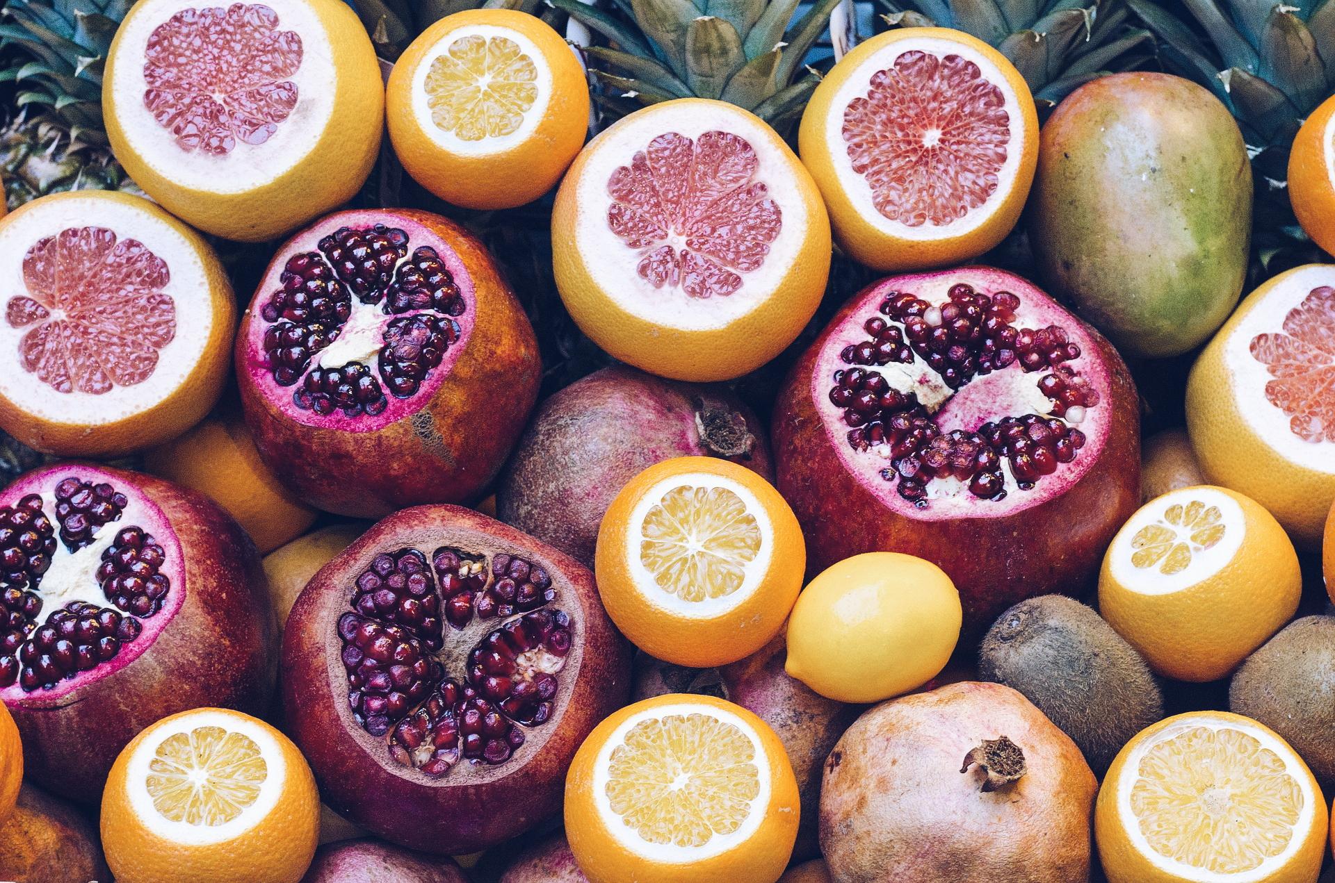 Antioxidantien.jpg