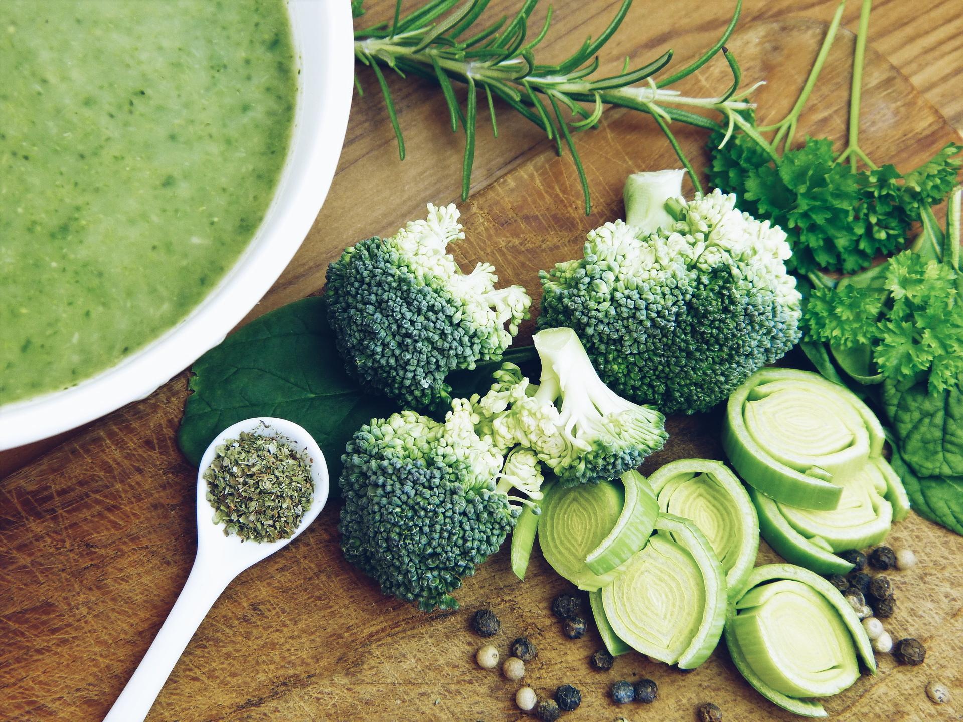 Grünes gemüse.jpg