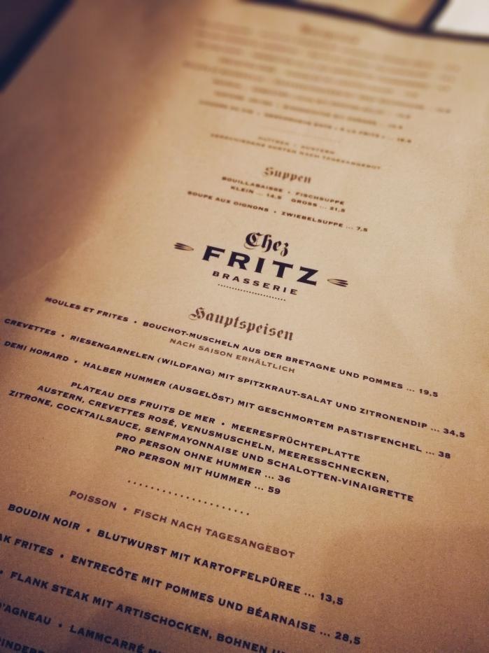 Chez-Fritz-München.jpg