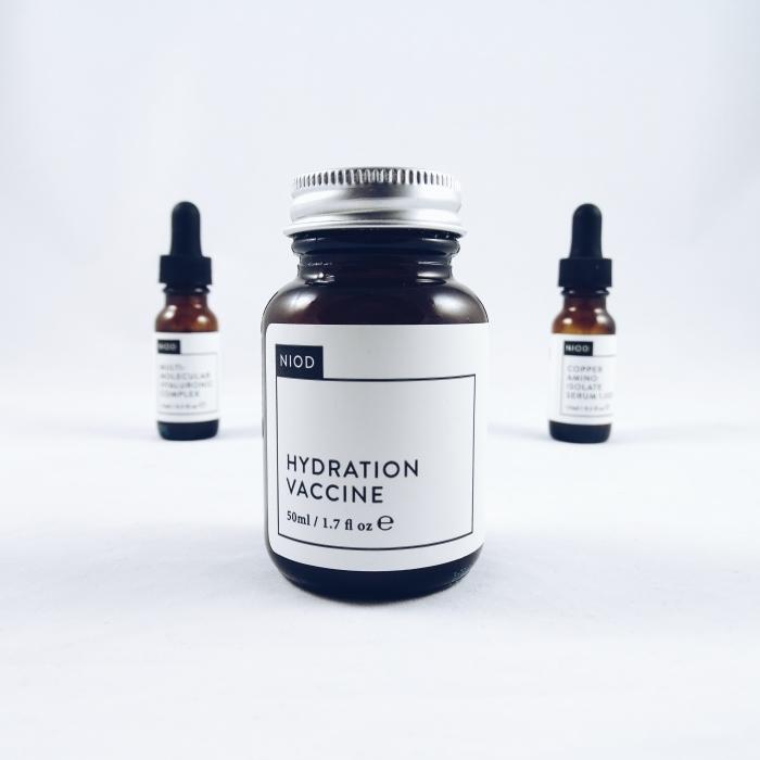 NIOD-Hydration-Vaccine