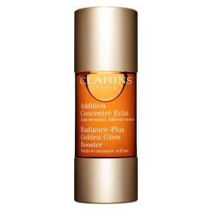 Clarins-Radiance-Plus-Golden-Glo-Booster