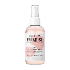 Isle-of-Paradise-Light-Water