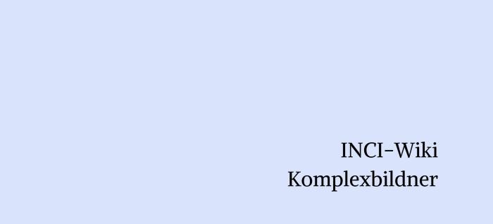 Komplexbildner_Textbild_schmal.jpg
