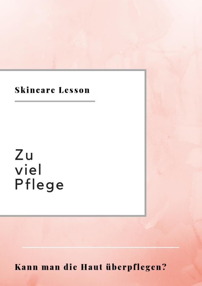 Skincare-lesson-3b.jpg